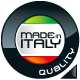 made_n_italy