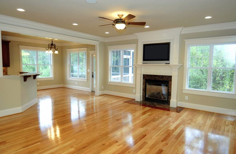 red-oak-hardwood-flooring1.jpg
